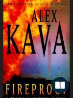 Fireproof Excerpt