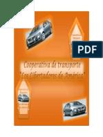 Misión de la cooperativa de transporte los libertadores1234