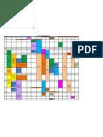 Academic Calendar 2012-13_(Vr.1)