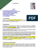 Dr Salazar-nutricion Celular [2012-Resaltado]