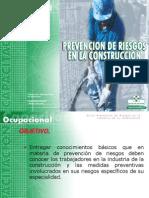 00-Prevención de Riesgos en la Construccion Completo 2002