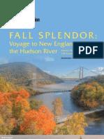 Fall Splendor2012
