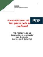 Manual_Plano_Nacional_de_Saúde