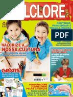 Projeto Escolares_Julho