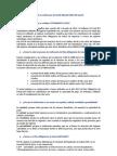 ABC de La Unificacion Del POS