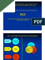 (31) 6. Sistema Integrado de Gestion-sgi[1]