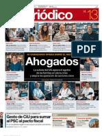 Diario 13072012