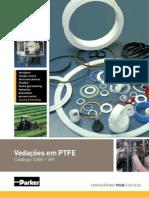 vedacoes_PTFE