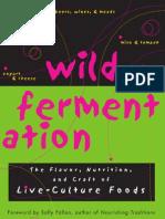 Gundru - A Recipe from Wild Fermentation