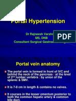 Portal+Hypertension