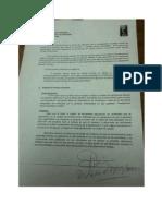 Carta Proceso Profesor Cerpa