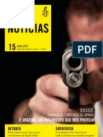 Revista15_AmnistiaInternacional