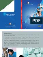 KPJ Annual.report.2010