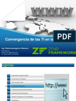Expo-zf