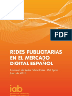 Redes Public It Arias