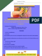eventos ambito psi - noticiero appia nº13 - 13.07