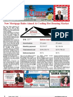 FijiTimes_July 13 2012 PDF