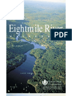 The Eightmile River Watershed