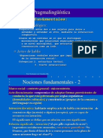Pragmalingüística-1