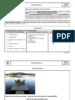 Ficha de Asistencia.doc