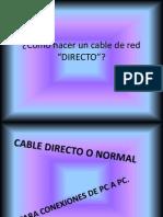cmohaceruncabledereddirecto-100303115531-phpapp01