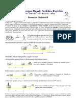 Resumo_e_exercícios_Dinâmica_II
