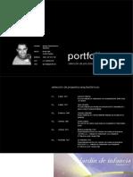 PORTFOLIO_Ignacio_Garcia