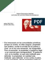 Historia de Las Doctrinas Economicas Eric Roll Leton Parte 158