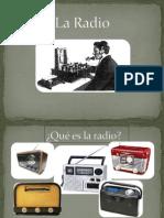 la_radio