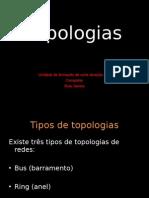 Topologia Star