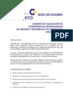 GuiaExamen_ADSI