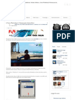 Zoom Digital _ Reviews de Smartphones, Tutoriais, Notícias » [ Curso Photoshop ] 3 formas para clarear fotos