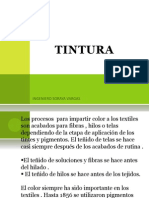 Tin Tura
