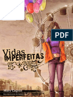 Vidas Imperfeitas 1 Download by Justmaryy