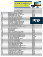 tabela -h2i- 12-06-2012