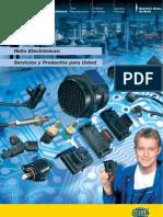 Folletos_Electronicos_Productos