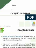 98991-AULA_LOCAÇÃO_DE_OBRAS