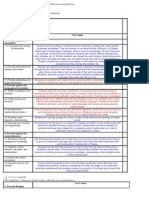 UDL Guidelines - Educator Checklist Jenna Ewend