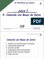 Java05ConexionBD