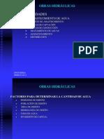 Obras_Hidraulicas