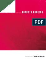 Augusta Barreda-catálogo