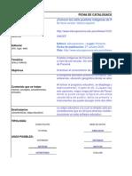 Ficha tecnica_evaluación_RVargasG