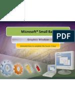 2.1 - Graphics Window