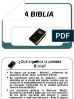 panoramicadelabiblia-100831145632-phpapp02