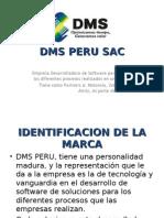 Dms Peru Sac Mkt Digital