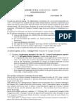 Statuto Comunale 03 11 06