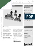 DS5281 Standard EU En