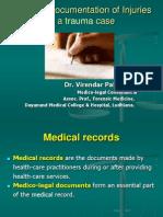 Dr.vp Singh- Medrecon (FINAL)