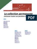 Griffonnages _ La Collection Permanente (21)