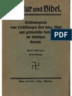 DoellingerFriedrich-BaldurUndBibel1920196S.ScanFraktur